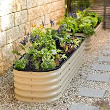 Small Picture Vegetable Garden Layout Tips