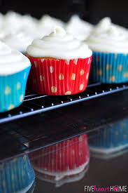 vanilla texas sheet cake ever vanilla texas sheet cake cupcakes with cream cheese frosting