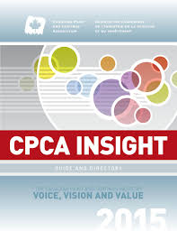 CPCA INSIGHT 2015 by Canadian Paint and Coatings Association - issuu