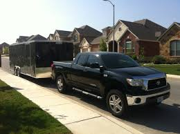 Towing Hypothetical ? - Page 3 - TundraTalk.net - Toyota Tundra ...