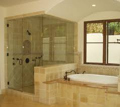 Glass Door : Wonderful Best Way To Clean Glass Shower Doors Shower ...