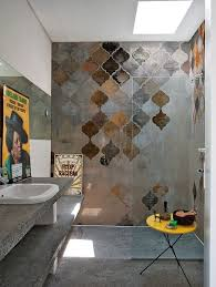 see all our stylish art deco bathrooms design ideas art deco inspired black and white design  on art deco bathroom wall decor with 12 ideas for designing an art deco bathroom pinterest art deco