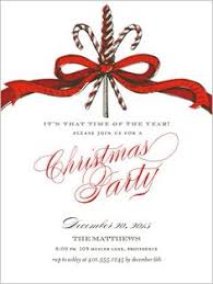 Christmas Inviations 46 Best Christmas Invites Images Christmas Invitations