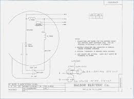 baldor motor wiring diagram single phase impremedia fasett info Baldor 220 Volt Wiring Diagram baldor 1 5 hp wiring diagram gallery help wiring baldor 1hp � wonderful baldor motor capacitor wiring diagram