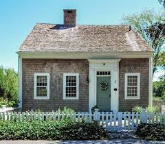 Small Picture Best 20 Cape cod cottage ideas on Pinterest Cape cod style