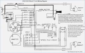wiring diagram model t 49f wiring diagram user wiring diagram model t 49f wiring diagram expert true zer model t 49f wiring diagram wiring diagram model t 49f