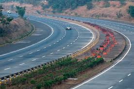 eastern peripheral expressway lays infrastructure challenges bare for investors