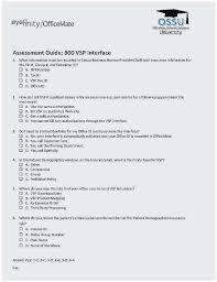 Resume Sample Download In Word Resume Sample Doc Download Best Resume Template Download Word New
