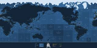 Uncharted Waters Online Charting Gvonavi Papaya Play Forum