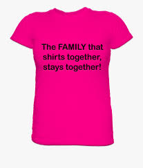 Design For Family Reunion Tshirt W On T Family Reunion Tshirt1 T Shirt Design Family Quotes