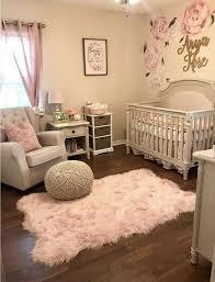27 cute baby room ideas nursery decor