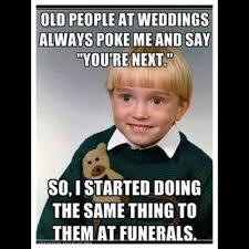 COOL MEMES INTERNET image memes at relatably.com via Relatably.com