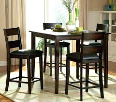 chairs for dining table high chair dining room set large size of dining room solid wood