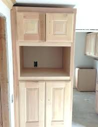 closetmaid pantry storage cabinet assembly instructions pantry unit cabinet rustic pantry cabinets large size of compelling target closetmaid pantry