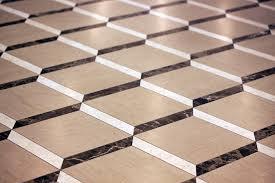 flooring designs. Brilliant Flooring 3D Flooring Designs With L