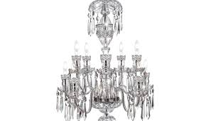 chandeliers full size of chandelierwicker chandelier waterford crystal chandelier beautiful wicker chandelier waterford crystal chandelier