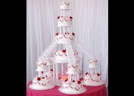 colorful wedding cakes cake boss. Interesting Wedding Cake Boss Wedding In Colorful Cakes R
