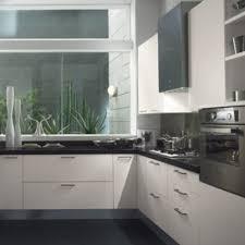 Small modern kitchens designs Italian Attractive Small Modern Kitchen Designs And Small Contemporary Small Contemporary Kitchens Design Ideas Decoration Ideas Home Interior Designs Small Contemporary Kitchens Design Ideas Home Interior Designs