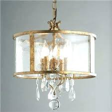 chandeliers small gold chandelier smart lovely vintage modern crystal mini and contemporary ideas com earrings for gold mini chandelier ideas antique