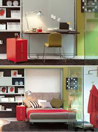 10 murphy beds that maximize small spaces brit co photo details these image we want