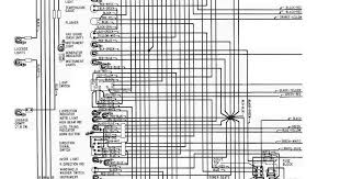 ford thunderbird electrical wiring diagram all about wiring 1963 ford thunderbird electrical wiring diagram all about wiring diagrams
