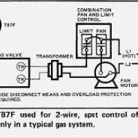 sunvic wiring diagram wiring diagram and schematics Honeywell Wiring Diagrams M7215a1008 at Honeywell L641a1005 Wiring Diagram