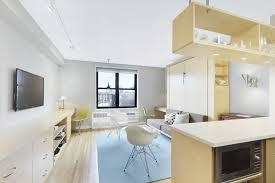 4 Bedroom Apartments In Nyc Minimalist Decoration Impressive Inspiration