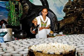 They are a member of the ethiopian football federation and play in the top division of ethiopian football, the ethiopian premier league. The Buna Coffee Ceremony Is A Very Beautiful One Ethiopian Coffee Ethiopian Coffee Ceremony Ethiopian