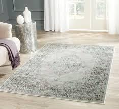 luxury retro area rugs 13 photos home improvement