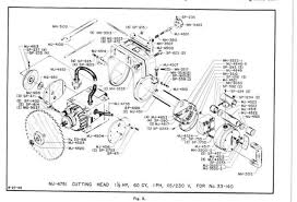 help electric motor please farmall cub image