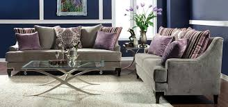 Admirable Furniture America Living Room Collections Izof17 5