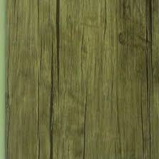 china factory supplies faux wood