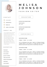 019 Download Resume Templates Free Template Frightening Ideas