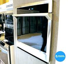 wall ovens microwaves built in wall microwave built in wall oven built in wall oven built