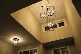 large hanging lantern chandelier lantern chandelier