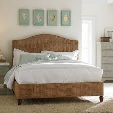 Pier One Wicker Bedroom Furniture Wicker Bedroom Furniture Uk Best Bedroom Ideas 2017