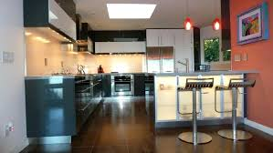 average cost of a kitchen remodel kitchen remodel cost kitchen average cost of kitchen remodel kitchen