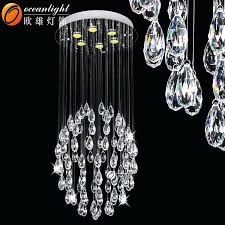 replacement parts for crystal chandeliers crystal chandelier parts crystal chandelier parts supplieranufacturers at replacement parts crystal