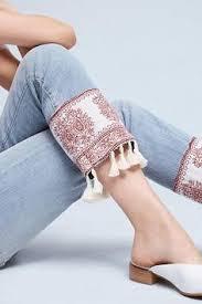 <b>брюки</b>: лучшие изображения (165) в 2019 г. | Clothing patterns ...