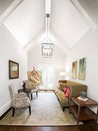 Home Staging Consultations | Atlanta, GA | Home Design 2 Sell