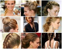 Type Of Hair Style Hair Styles Types Of Hair Styles 3304 by wearticles.com