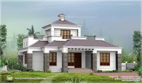 1000 square foot house plans kerala new 3 bedroom house plans 1200 sq ft indian style
