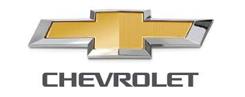 chevrolet logo png. chevrolet enjoy wins another u0027muv of the yearu0027 award logo png