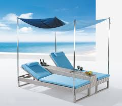 collections outdoor patio 1 sets patio chaise lounge set ct8165 ct8296