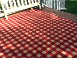red check rug red check rug catchy plaid area rug red plaid rug red check kitchen