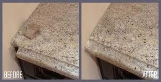 photo of southern oregon granite repair medford or united states