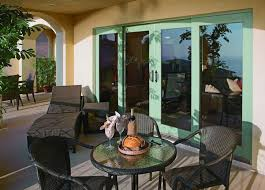 andersen e series eagle patio doors 5