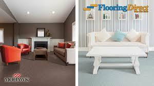Dark Vs Light Carpet Flooring Direct And Mohawk Flooring Bring You Two For