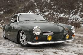 2018 volkswagen karmann ghia. exellent 2018 this 1968 volkswagenghiasubaru was saved from death row and now lives the  low life in all four seasons with 2018 volkswagen karmann ghia k