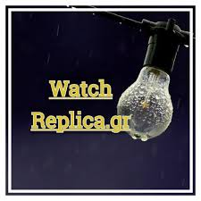 Watch <b>Replica</b>.<b>gr</b> - Posts | Facebook